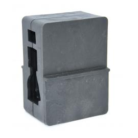 Upper Receiver Vise Block