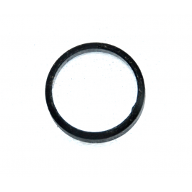 "5/8"" Crush Washer - Mag Phos"