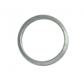 "5/8"" Crush Washer - Stainless Steel"