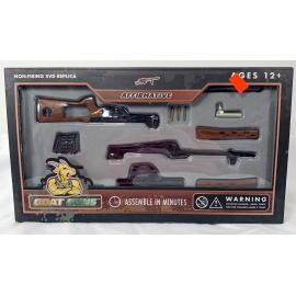 SVD Replica Goat Gun