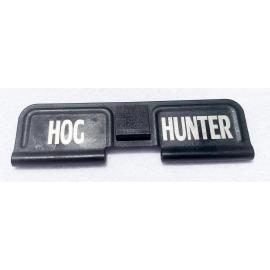 Engraved Dust Cover - Hog Hunter