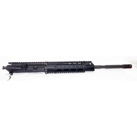 "16"" 5.56/.223 Barrel w/7"" Slim Quad Handguard"