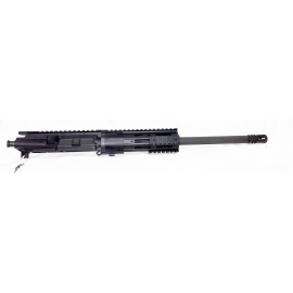 "14 1/2"" 5.56/.223 Barrel w/7"" Handguard"