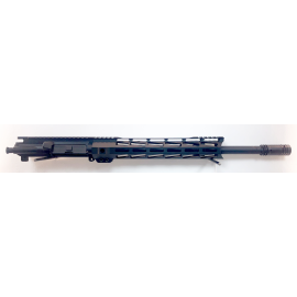 "16"" .223 Socom Barrel w/12"" Spear Handguard"