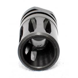 A2 Mag Phos Flash Hider